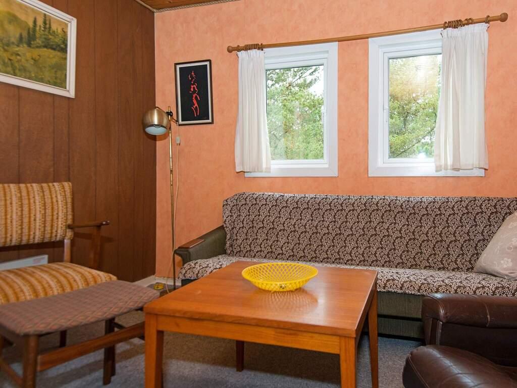 Zusatzbild Nr. 08 von Ferienhaus No. 43363 in Rømø
