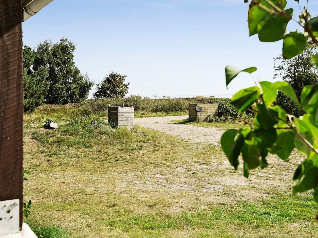 Zusatzbild Nr. 12 von Ferienhaus No. 43363 in Rømø