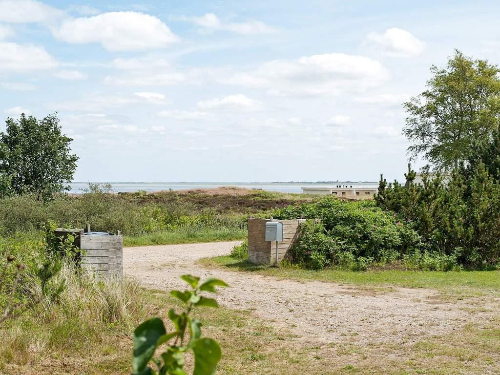 Zusatzbild Nr. 13 von Ferienhaus No. 43363 in Rømø