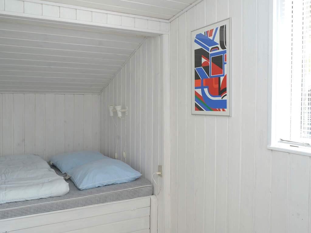 Zusatzbild Nr. 01 von Ferienhaus No. 43382 in Vejers Strand