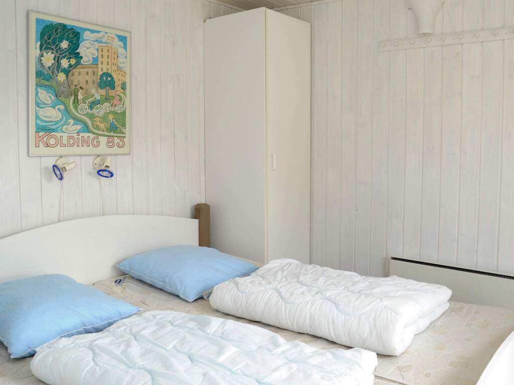 Zusatzbild Nr. 04 von Ferienhaus No. 43382 in Vejers Strand