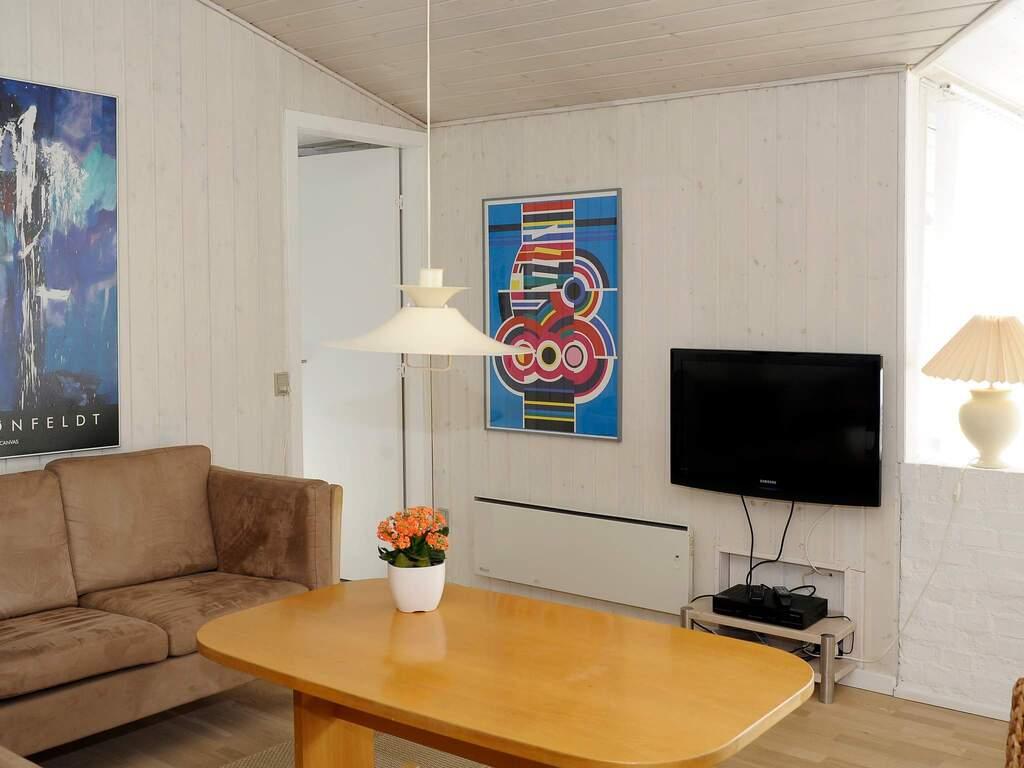 Zusatzbild Nr. 06 von Ferienhaus No. 43382 in Vejers Strand