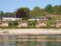 Ferienhaus No. 43390 in Allinge in Allinge - kleines Detailbild