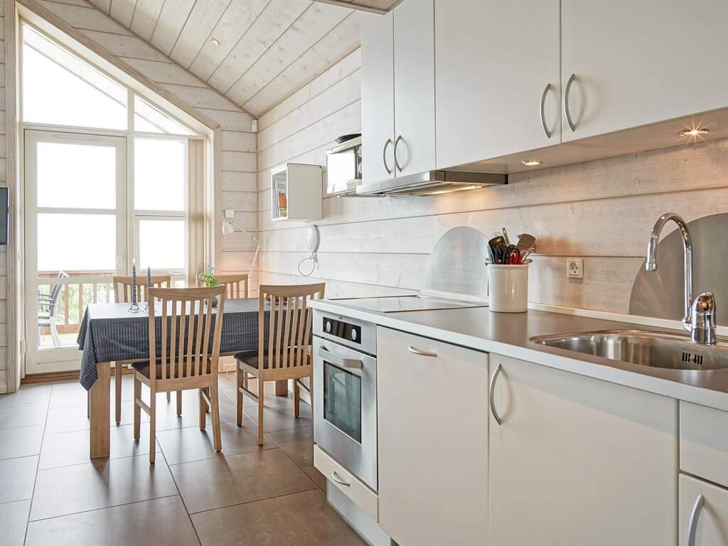 Zusatzbild Nr. 09 von Ferienhaus No. 43393 in Allinge