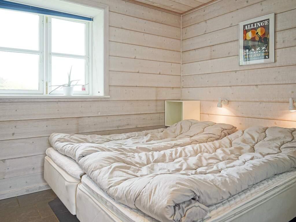 Zusatzbild Nr. 11 von Ferienhaus No. 43393 in Allinge