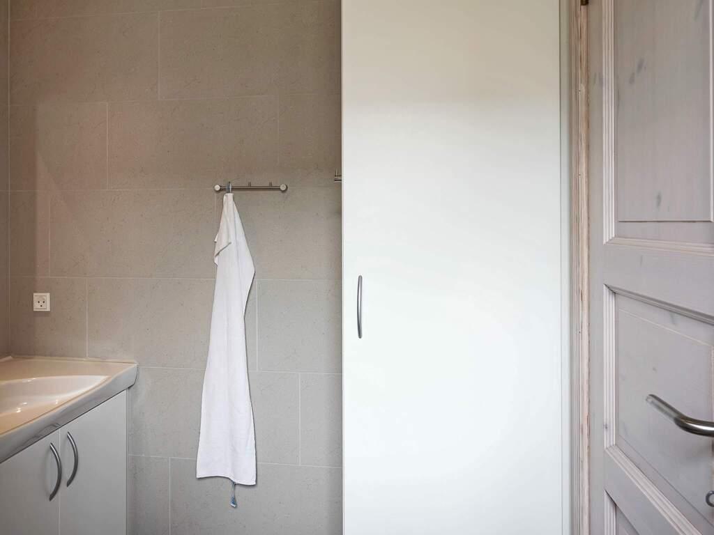 Zusatzbild Nr. 14 von Ferienhaus No. 43393 in Allinge