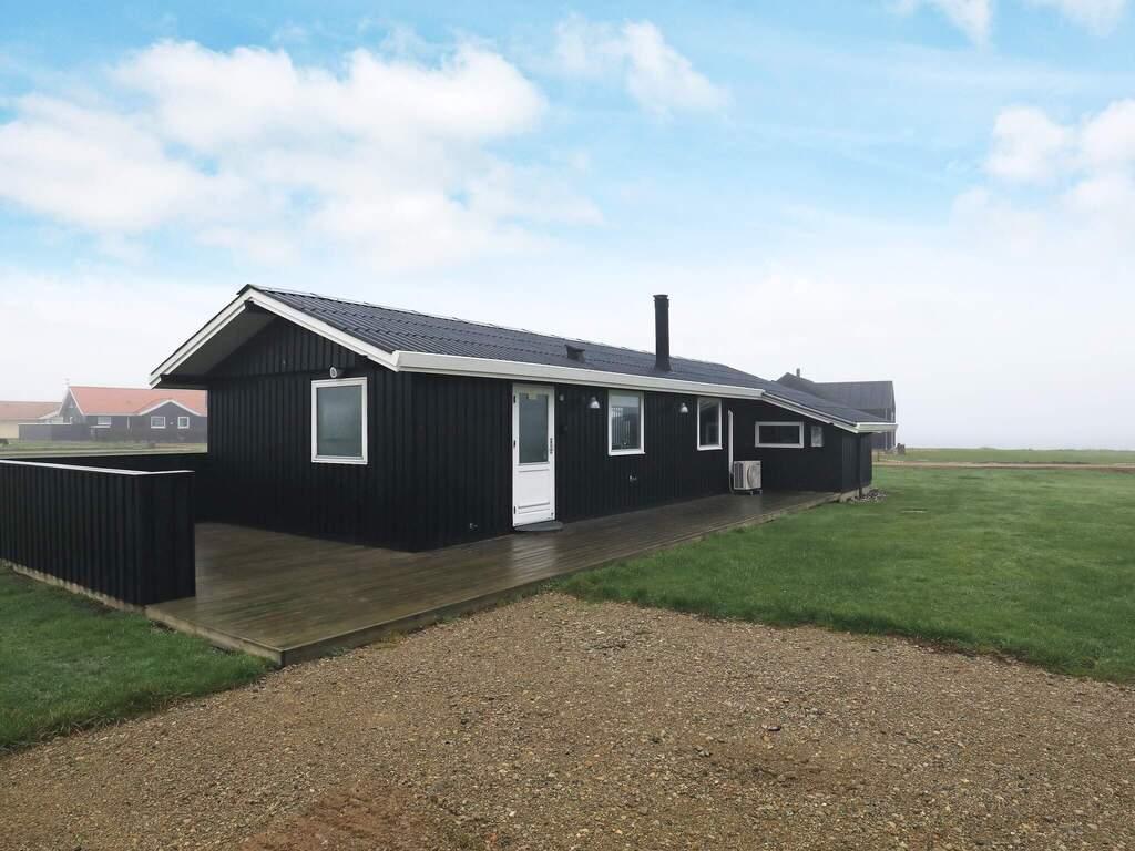 Umgebung von Ferienhaus No. 43398 in Vinderup