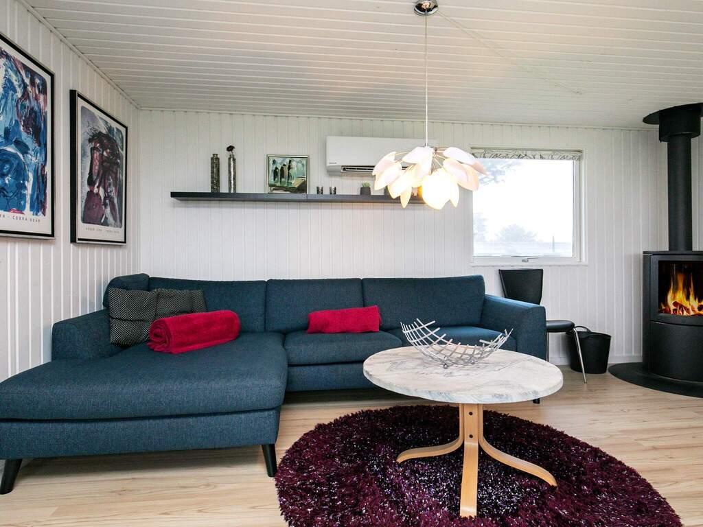 Zusatzbild Nr. 01 von Ferienhaus No. 43398 in Vinderup