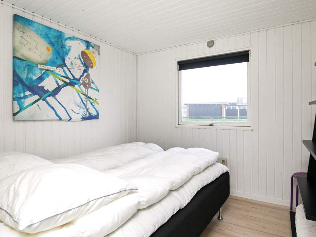 Zusatzbild Nr. 05 von Ferienhaus No. 43398 in Vinderup