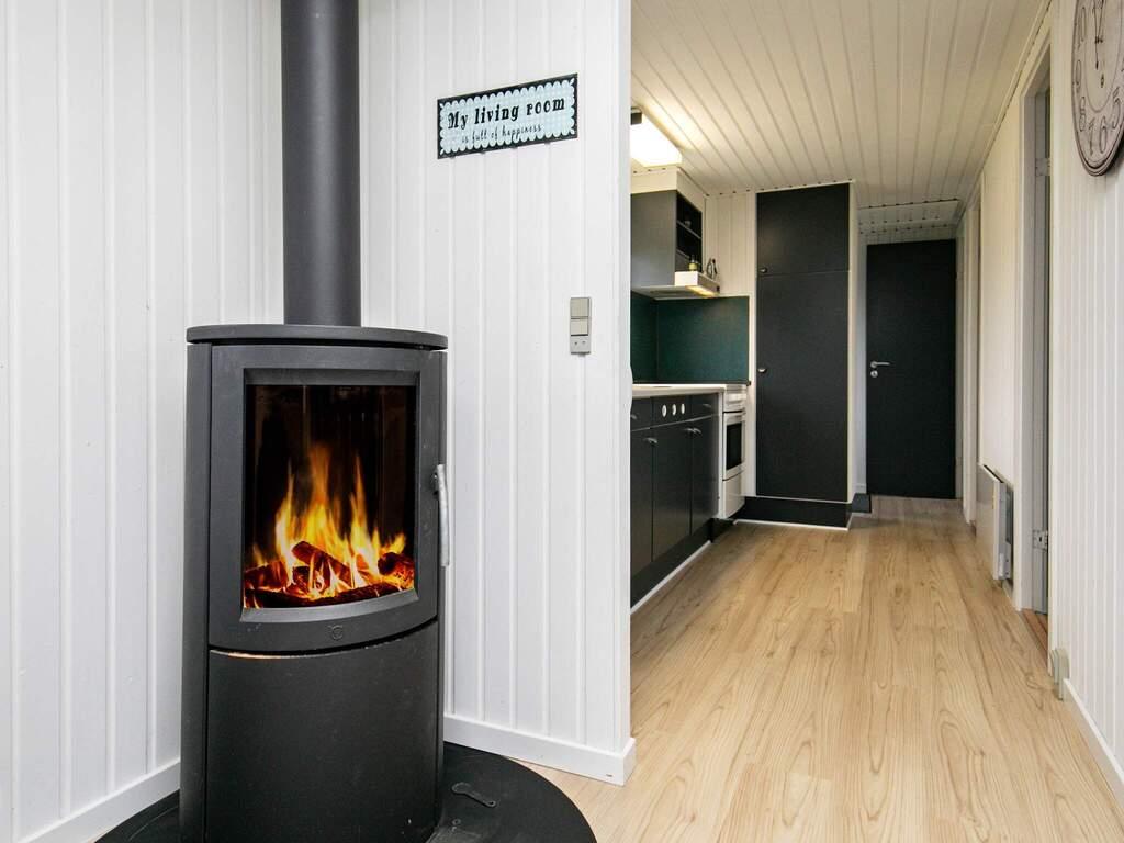 Zusatzbild Nr. 10 von Ferienhaus No. 43398 in Vinderup