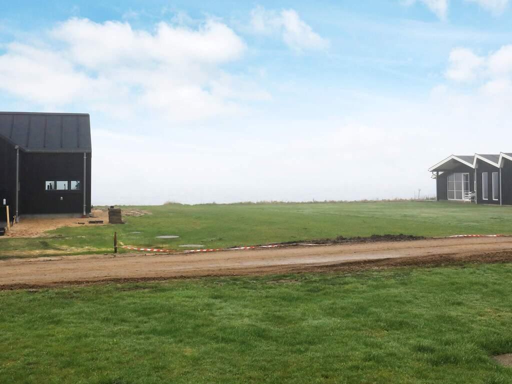 Zusatzbild Nr. 11 von Ferienhaus No. 43398 in Vinderup