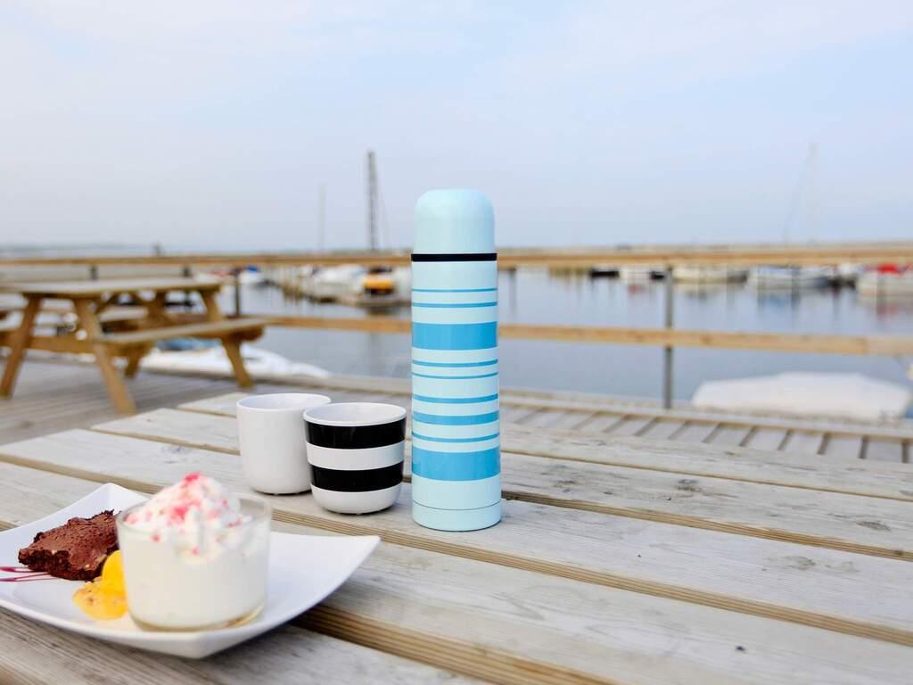 Zusatzbild Nr. 14 von Ferienhaus No. 43398 in Vinderup