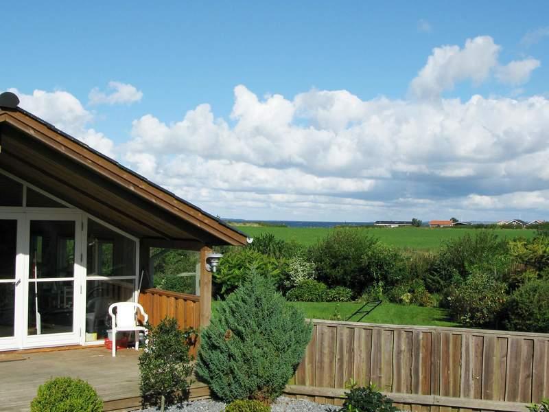 Umgebung von Ferienhaus No. 43400 in Vinderup