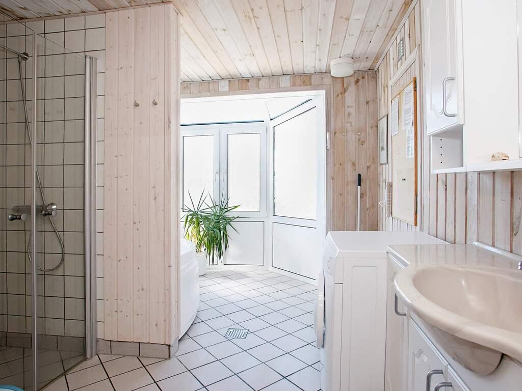 Zusatzbild Nr. 07 von Ferienhaus No. 43401 in Løkken
