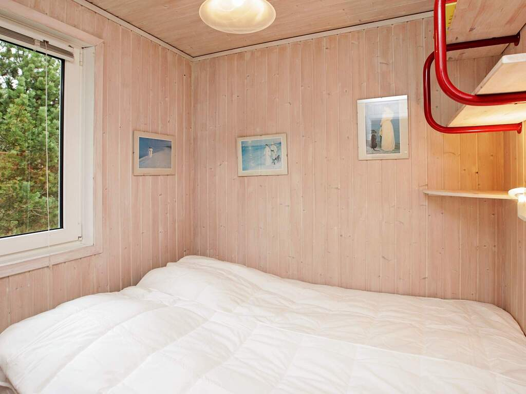 Zusatzbild Nr. 10 von Ferienhaus No. 43401 in Løkken
