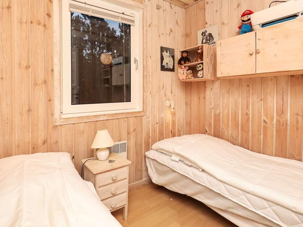 Zusatzbild Nr. 12 von Ferienhaus No. 43401 in Løkken