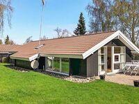 Ferienhaus No. 43415 in Gilleleje in Gilleleje - kleines Detailbild