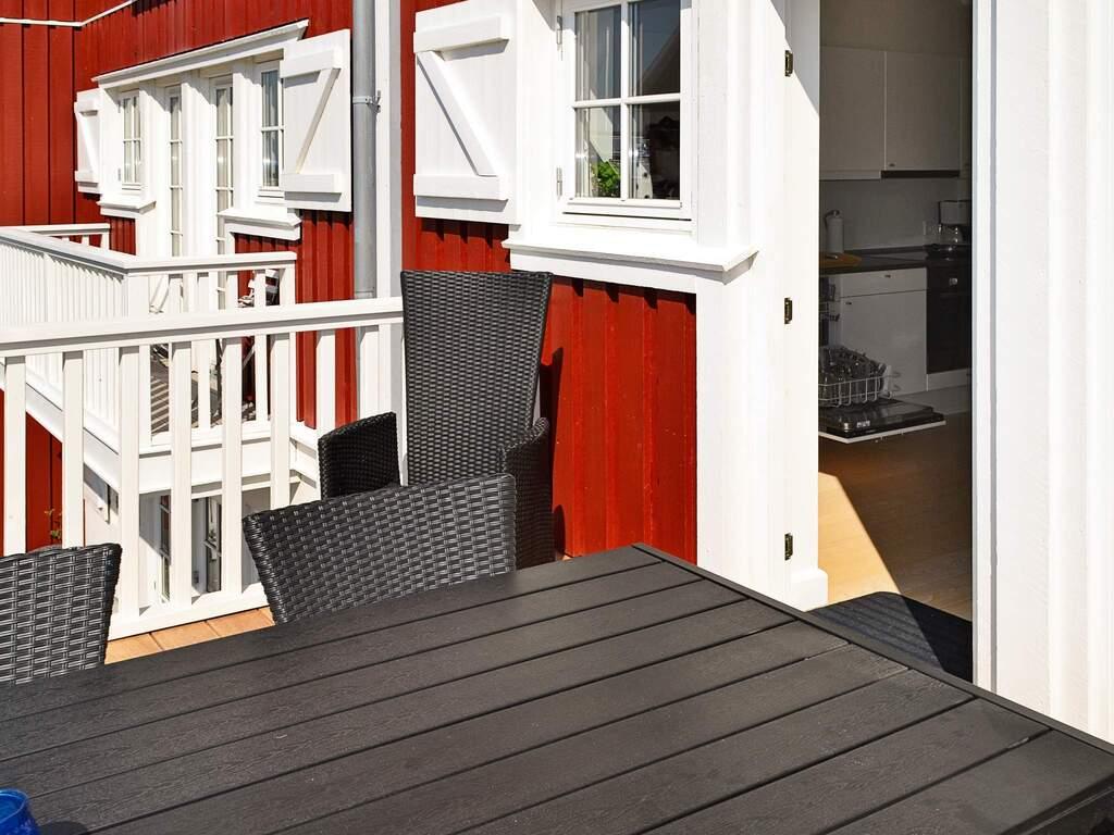 Zusatzbild Nr. 01 von Ferienhaus No. 43420 in Bagenkop