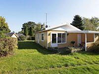 Ferienhaus No. 43445 in Asn�s in Asn�s - kleines Detailbild