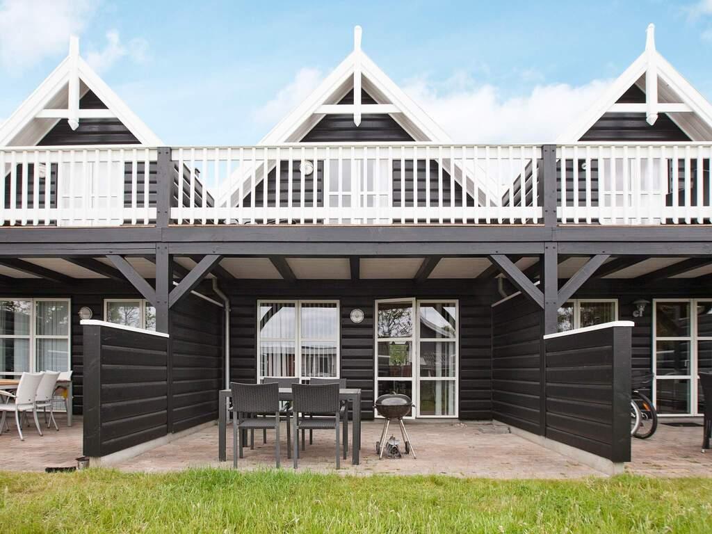 Detailbild von Ferienhaus No. 43448 in Blåvand