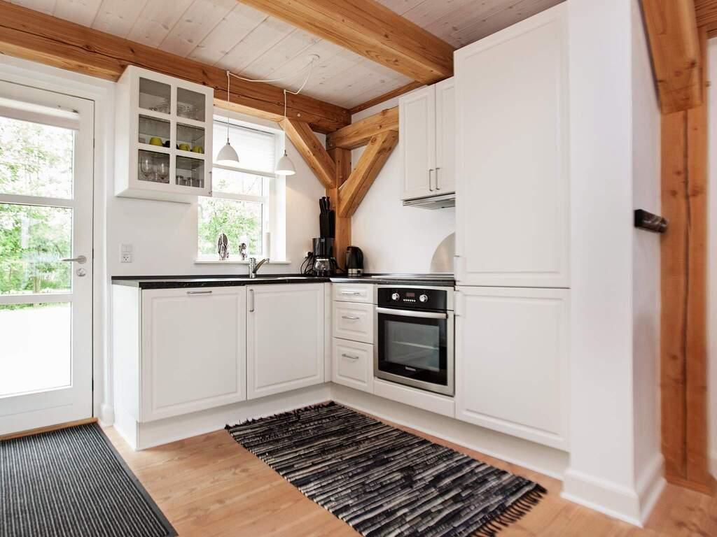 Zusatzbild Nr. 02 von Ferienhaus No. 43448 in Blåvand