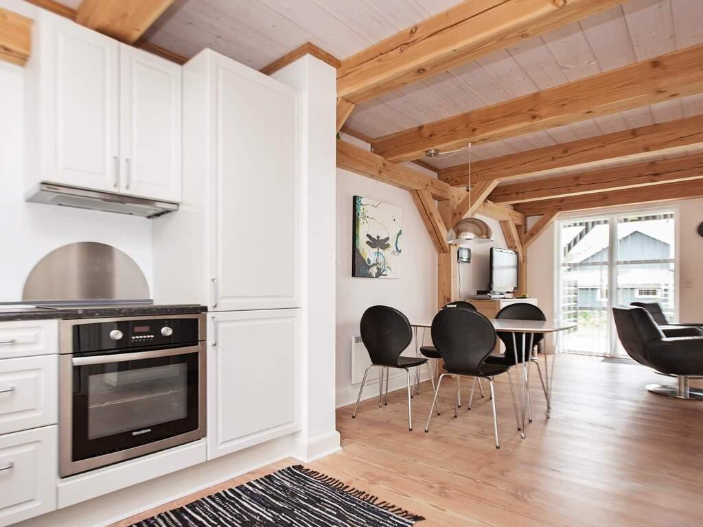 Zusatzbild Nr. 03 von Ferienhaus No. 43448 in Blåvand