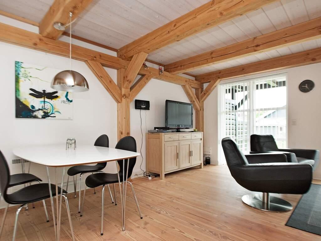 Zusatzbild Nr. 04 von Ferienhaus No. 43448 in Blåvand