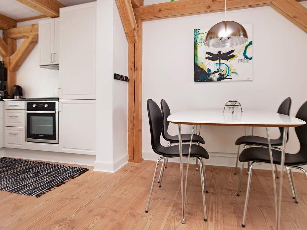 Zusatzbild Nr. 05 von Ferienhaus No. 43448 in Blåvand