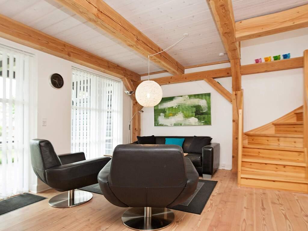 Zusatzbild Nr. 06 von Ferienhaus No. 43448 in Blåvand