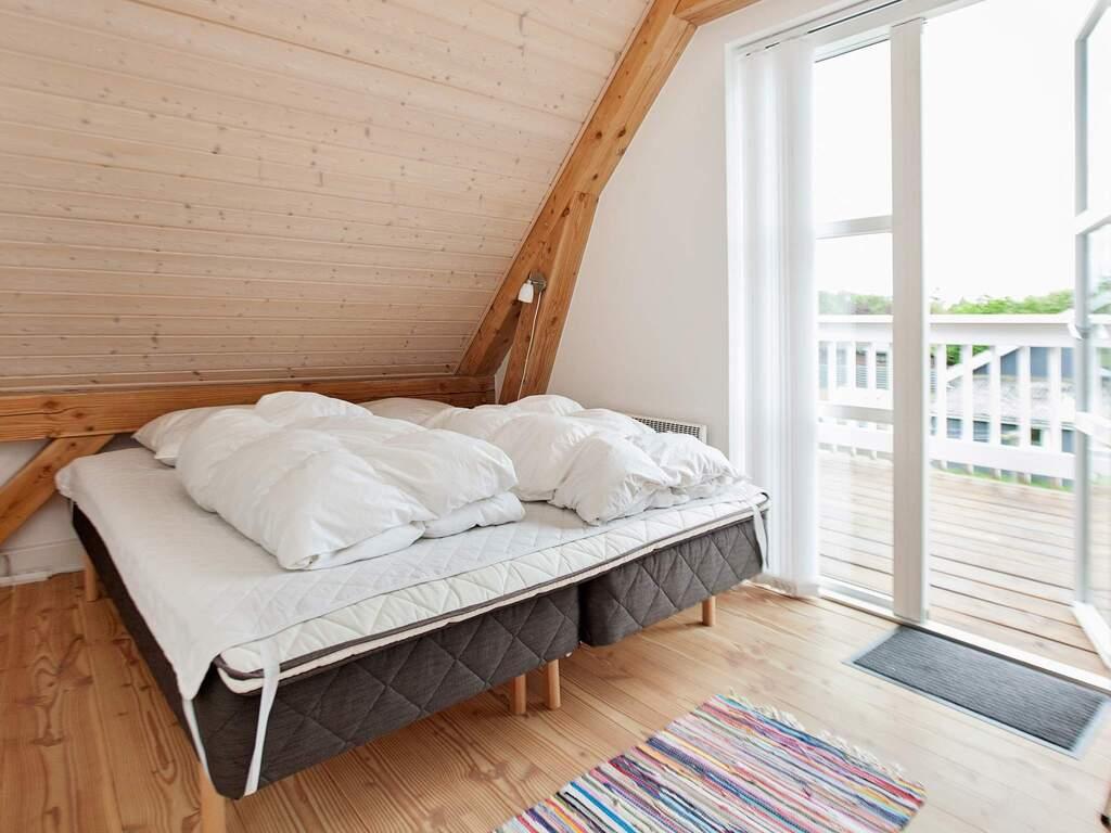 Zusatzbild Nr. 07 von Ferienhaus No. 43448 in Blåvand