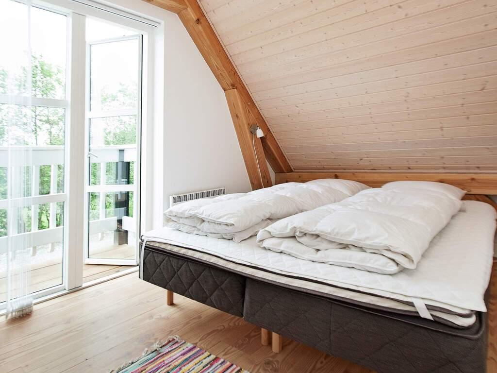 Zusatzbild Nr. 08 von Ferienhaus No. 43448 in Blåvand
