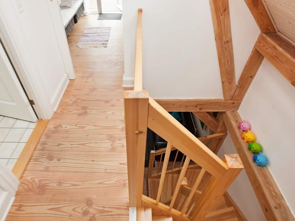 Zusatzbild Nr. 11 von Ferienhaus No. 43448 in Blåvand