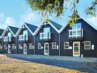 Ferienhaus No. 43450 in Bl�vand in Bl�vand - kleines Detailbild
