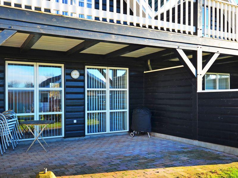 Umgebung von Ferienhaus No. 43450 in Blåvand