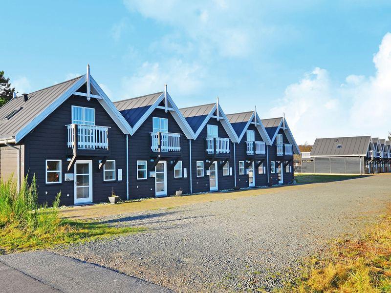 Zusatzbild Nr. 01 von Ferienhaus No. 43450 in Blåvand
