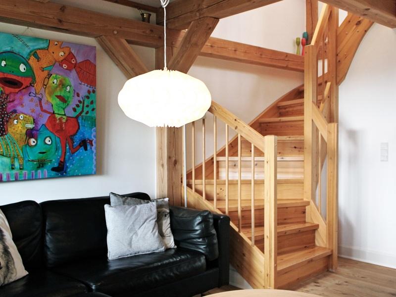 Zusatzbild Nr. 07 von Ferienhaus No. 43450 in Blåvand