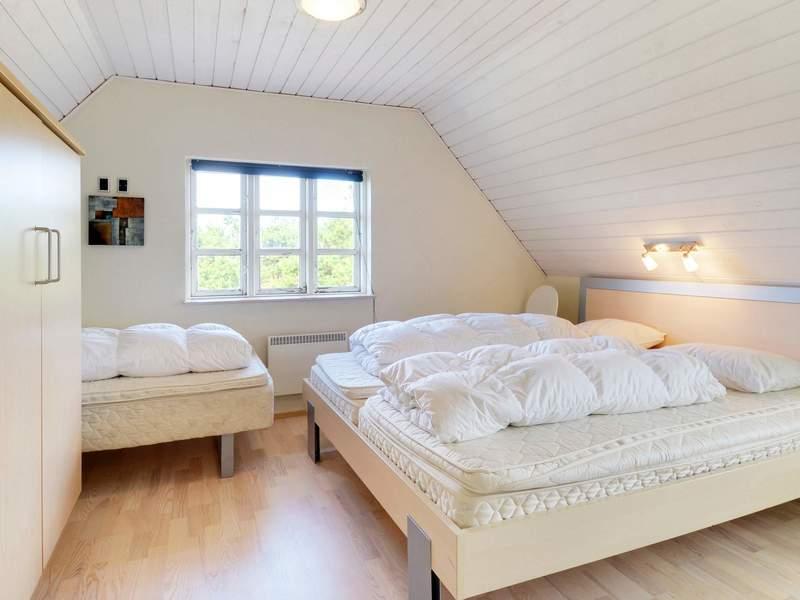 Zusatzbild Nr. 09 von Ferienhaus No. 43454 in Blåvand