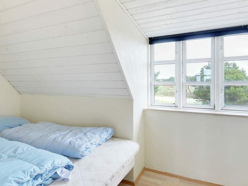 Zusatzbild Nr. 12 von Ferienhaus No. 43454 in Blåvand