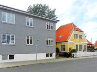 Ferienhaus No. 43463 in Skagen in Skagen - kleines Detailbild