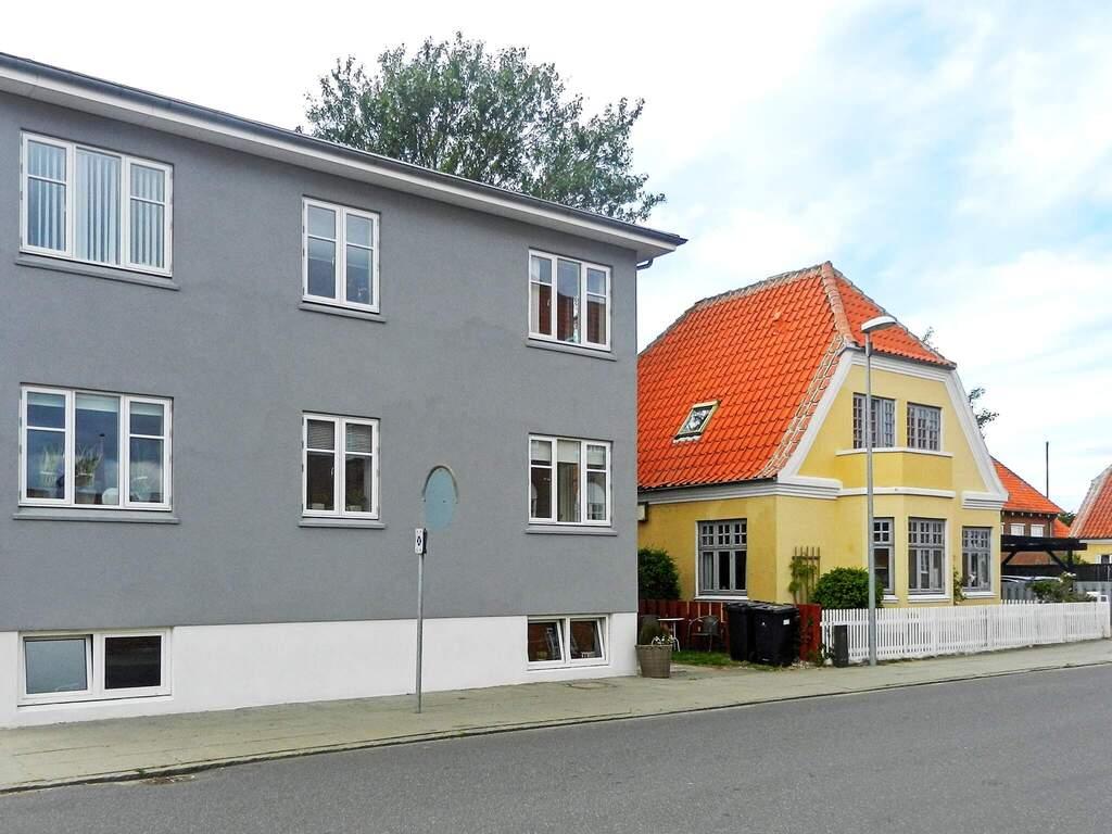 Detailbild von Ferienhaus No. 43463 in Skagen