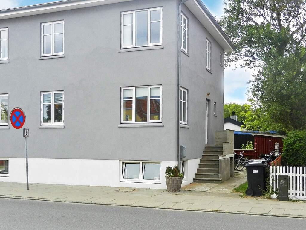 Zusatzbild Nr. 01 von Ferienhaus No. 43463 in Skagen