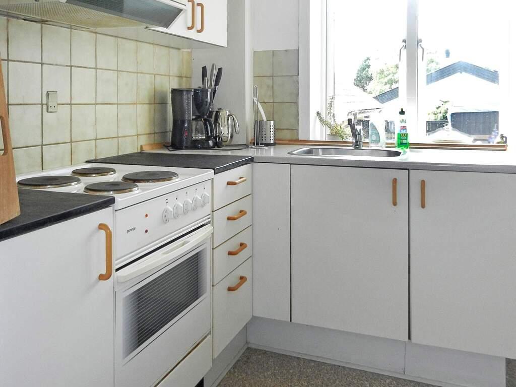 Zusatzbild Nr. 04 von Ferienhaus No. 43463 in Skagen