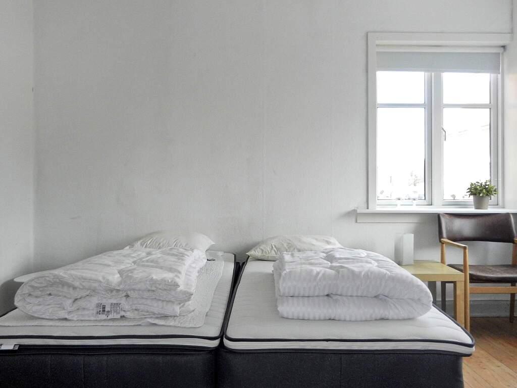 Zusatzbild Nr. 05 von Ferienhaus No. 43463 in Skagen