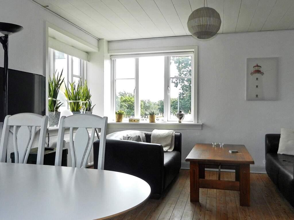 Zusatzbild Nr. 07 von Ferienhaus No. 43463 in Skagen