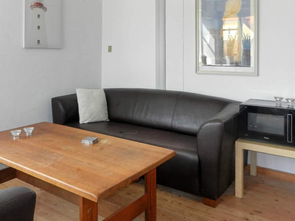Zusatzbild Nr. 08 von Ferienhaus No. 43463 in Skagen