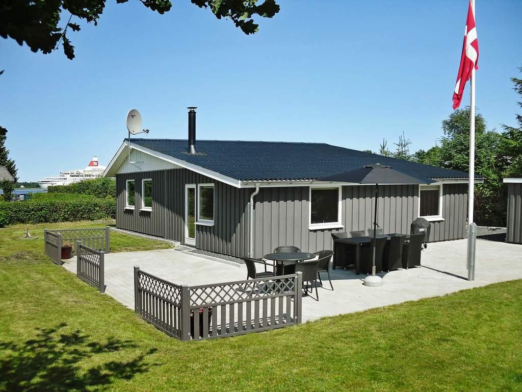 Detailbild von Ferienhaus No. 43465 in Storvorde