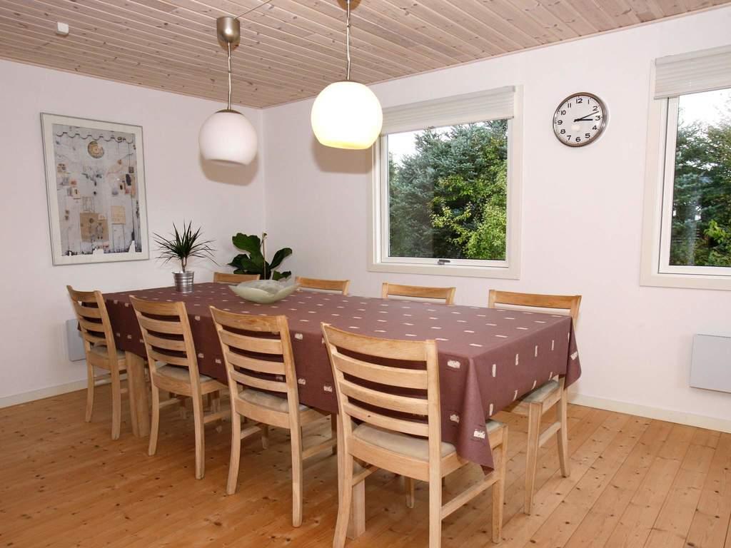 Zusatzbild Nr. 04 von Ferienhaus No. 43465 in Storvorde