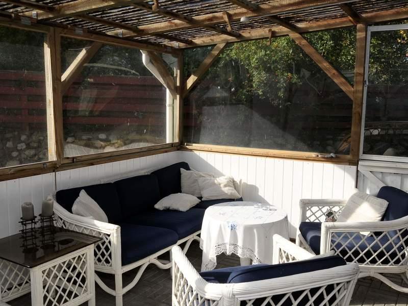 Zusatzbild Nr. 01 von Ferienhaus No. 43466 in Alling�bro