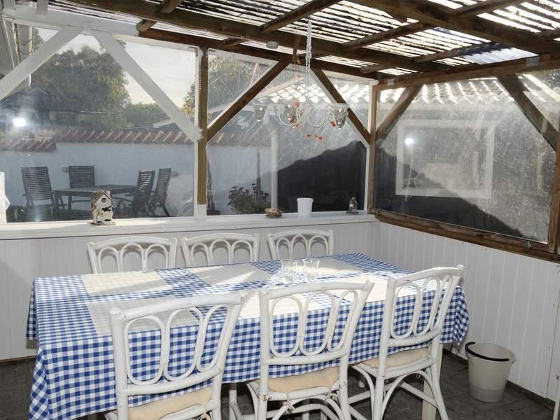 Zusatzbild Nr. 02 von Ferienhaus No. 43466 in Alling�bro