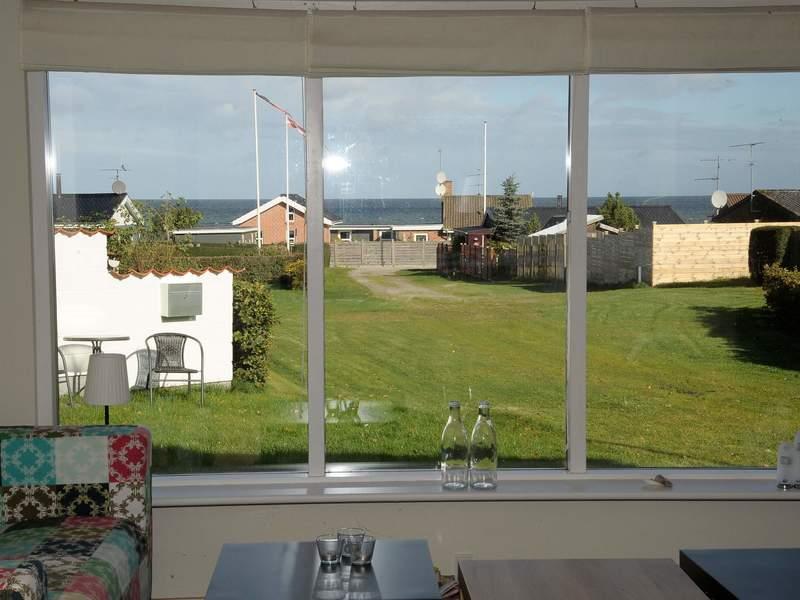 Zusatzbild Nr. 03 von Ferienhaus No. 43466 in Alling�bro
